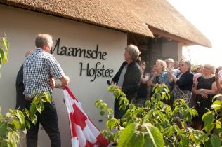 Vlaamsche Hofstee (42 of 50)